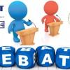 Εν αναμονή του ζωντανού Debate στην Τηλεόραση Best μεταξύ των Υποψηφίων Δημάρχων Σπάρτης