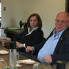 Μαζί με τον Δούκα η Τασία Κανελλόπουλου για τον Δήμο Σπάρτης