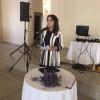 Ομιλία για την Ελληνίδα – Ευρωπαία Γυναίκα από την Χρυσαυγή Ατσιδάκου