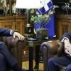 Στον Παυλόπουλο ο Τσίπρας το απόγευμα για να ζητήσει πρόωρες εκλογές