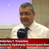 Με πολύτιμα συμπεράσματα ολοκληρώθηκε στη Σπάρτη το 1ο Περιφερειακό Καρδιολογικό Συνέδριο Πελοποννήσου – Βίντεο