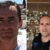 Στέφανος Χίος και Ιωάννης Κατσούλης οι νέοι προπονητές του Σπαρτιατικού Μπάσκετ
