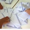 Η Σταυροδοσία για όλους τους Υποψηφίους στο Νομό Λακωνίας – Όλα τα ονόματα