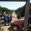 """Τροχαίο Δυστύχημα με θύμα 25χρονο στον Δήμο Ευρώτα – Ανακοίνωση από την """"Δράσεις Πολιτών"""""""