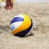 Ξεκίνησε το Τουρνουά Beach Volley στο Δημοτικό Στάδιο Σπάρτης
