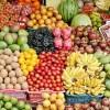 Νομιμοποίηση των Αγορών Παραγωγών Βιολογικών Προϊόντων