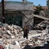 Οδηγίες προστασίας από σεισμούς από την Γενική Γραμματεία Πολιτικής Προστασίας