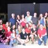 Τα αποτελέσματα του 3ου Πανελλήνιου Φεστιβάλ Ερασιτεχνικού Θεάτρου Δήμου Μονεμβασίας