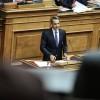 Αυτές είναι οι φοροελαφρύνσεις που ανακοίνωσε ο Μητσοτάκης – Βίντεο