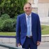 """Η πρώτη Κρητικού ως βουλευτής """"Μια καινούργια μέρα για την Λακωνία ξεκινά σήμερα"""" / Βίντεο"""