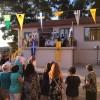 Με λαμπρότητα τα εγκαίνια του Ενοριακού Πνευματικού Κέντρου Αφυσσού