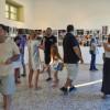 Southern Balkan Photo Festival στην Καρδαμύλη με συμμετοχή της ΛΕΦΩΣ