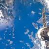 Ορατός ο Διαστημικός Σταθμός θα περάσει πάνω από την Λακωνία το βράδυ της Πέμπτης και Παρασκευής