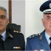 Νέος Αστυνομικός Διευθυντής Λακωνίας ο Βασίλης Τσιγαρίδης. Στην Μεσσηνία ο Ηλίας Αξιοτόπουλος