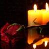 Συλλυπητήριο Μήνυμα της ΛΕ.ΦΩ.Σ για το θάνατο του Παναγιώτη Καρύγγιανη
