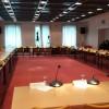 """Την Κυριακή """"βγάζει"""" πρόεδρο το Περιφερειακό Συμβούλιο Πελοποννήσου"""