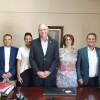 Τα νέα πρόσωπα στον Δήμο Σπάρτης – Πρόεδρος και Αντιδήμαρχοι