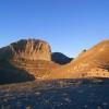 Εξόρμηση στον Μυθικό Όλυμπο για τον Ορειβατικό Σύλλογο Σπάρτης