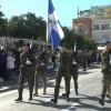 Η Παρέλαση της 28ης Οκτωβρίου στην Σπάρτη 2019 – Βίντεο