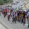 Το Σαββατοκύριακο η ποδηλατική Σπαρτακιάδα