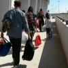 Προβληματισμός… Μετανάστες Οχι στο ΚΕΕΜ… αλλά σε Ξενοδοχείο της Σπάρτης;