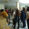 Με 130 φοιτητές ξεκίνησε η νέα σχολή Φυσικοθεραπείας στη Σπάρτη