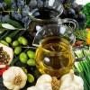 3,8 εκ. για μικρομεσαίες επιχειρήσεις μεταποίησης αγροτικών προϊόντων στην Περιφέρεια Πελοποννήσου