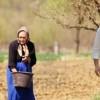 Νεοκλής Κρητικός «χρωστάμε πολλά στην Ελληνίδα αγρότισσα»