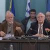 Ζωντανά το Δημοτικό Συμβούλιο Σπάρτης – Βίντεο