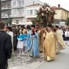 Λαμπρός ο εορτασμός για τον Πολιούχο Σπάρτης Όσιος Νίκων ο Μετανοείτε – Βίντεο Φωτογραφίες