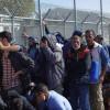 Στο Δημοτικό Συμβούλιο Σπάρτης της Πέμπτης το θέμα των μεταναστών