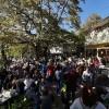 Επιτυχημένη η 16η Γιορτή Κάστανου 2019 στην Άρνα – Ευχαριστήριο από τους Συλλόγους – Βίντεο ρεπορτάζ