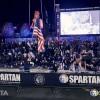 Ολοκληρώθηκε με επιτυχία το Spartan Race 2019 στη Σπάρτη – Βίντεο