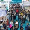 Ο Δήμος Σπάρτης στην 35η Διεθνή Έκθεση Τουρισμού PHILOXENIA