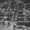 Ιστορική Φωτογραφία της Σπάρτης από το 1951