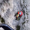 Επιχείρηση διάσωσης ορειβάτη στον Ταΰγετο