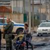 Ανακοίνωση Δήμου Ευρώταγια τα επεισόδια με Ρομά