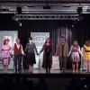 """Δείτε ολόκληρη την παράσταση """"Harvey"""" από την Θεατρική Ομάδα  Ἰᾶσθε θεάτρῳ – Βίντεο"""