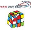 Πρόγραμμα Train Your Brain στην Βιβλιοθήκη Σπάρτης