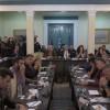 Με 42 θέματα συνεδριάζει το Δημοτικό Συμβούλιο Σπάρτης