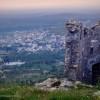 Αίτημα για πρόσληψη προσωπικού στο Κάστρο Γερακίου– Κλειστό από τις 17 Νοεμβρίου για το κοινό