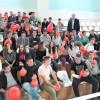 Ενημέρωση για το AIDS στην Αρεόπολη