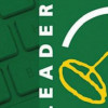Συμβάσεις του Δήμου Σπάρτης μέσω Leader