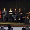 Εκδήλωση μνήμης στη Σπάρτη για την γενοκτονία του Ποντιακού Ελληνισμού