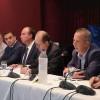 Πρόσκληση συνεδρίασης Πε.Συ Πελοποννήσου 15-1-2020