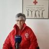 Πολύτιμη η συνεισφορά του Ερυθρού Σταυρού Σπάρτης – Συνέντευξη Ποτούλας Ορφανού