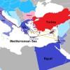 Ο Αγωγός Φυσικού Αερίου EastMed θα περάσει από την Λακωνία