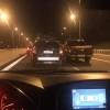 Νταλίκα ντελαπάρισε και έκλεισε το Λεύκτρο Σπάρτη με μεγάλη ταλαιπωρία των οδηγών