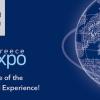 Επιχορήγηση επιχειρήσεων Λακωνίας για την έκθεση FOODEXPO GREECE 2020