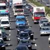 Τσουχτερά πρόστιμα για τα Τέλη κυκλοφορίας – Μέχρι τις 15 Ιανουαρίου η πληρωμή